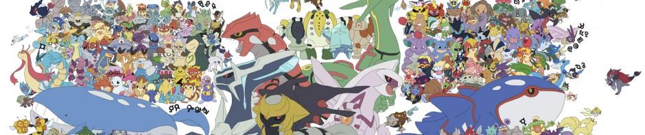 pokemons-full