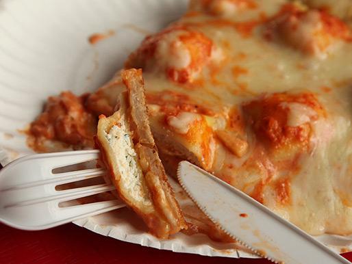 raviolipizza2