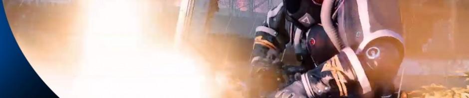 Killzone Shadow Fall – gamescom MP Trailer