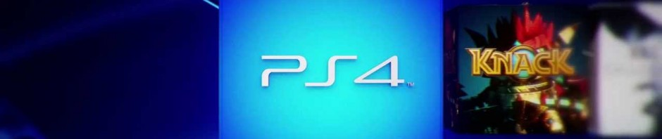 #PS4 Exclusive video | End of #PlayStationGC conference teaser