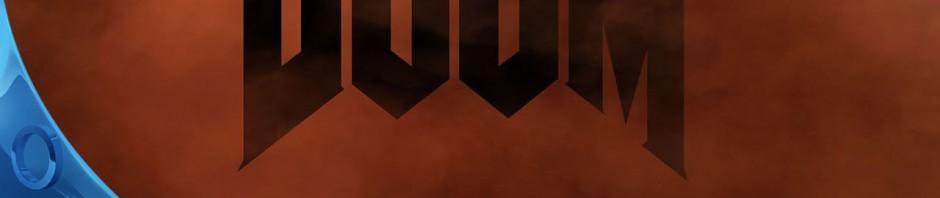 DOOM Teaser   E3 2014