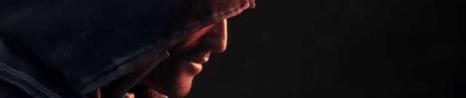 Das Ende des Weges – Assassin's Creed Rogue (Deutsch)