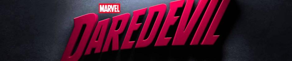 Marvel's Daredevil – :15 Teaser