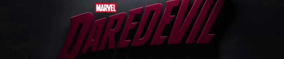 Marvel's Daredevil – Teaser Trailer