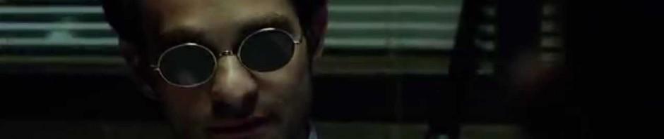Marvel's Daredevil – Trailer 2